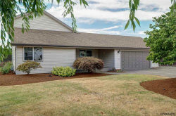Photo of 1479 N Evergreen Av, Stayton, OR 97383 (MLS # 740747)