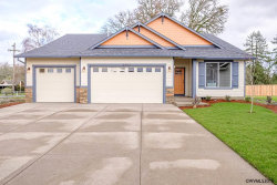 Photo of 2227 NW Victoria (Lot 23) Dr, McMinnville, OR 97128 (MLS # 740808)