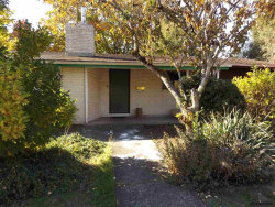 Photo of 170 NW 35th St, Corvallis, OR 97330 (MLS # 740817)