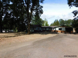 Photo of 4815 Sunset View Ln S, Salem, OR 97302 (MLS # 740877)