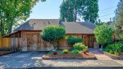 Photo of 2420 NW Coolidge Wy, Corvallis, OR 97330 (MLS # 740893)