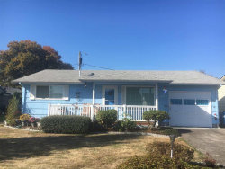Photo of 2245 Umpqua Rd, Woodburn, OR 97071 (MLS # 740903)