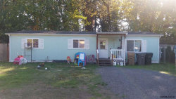 Photo of 4123 Osage St, Sweet Home, OR 97386 (MLS # 740932)