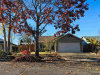 Photo of 1239 Briar Rd, Independence, OR 97351 (MLS # 741133)