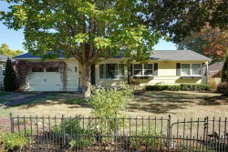 Photo of 819 NW 36th St, Corvallis, OR 97330 (MLS # 741243)