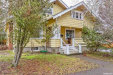 Photo of 624 Maple St SW, Albany, OR 97321 (MLS # 741278)