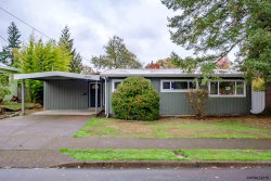 Photo of 1015 NW 33rd St, Corvallis, OR 97330 (MLS # 741283)