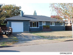 Photo of 655 Joyce, Woodburn, OR 97071 (MLS # 741342)