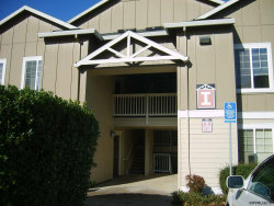 Photo of 6298 SW Grand Oaks (I#102) Dr, Corvallis, OR 97333 (MLS # 741357)