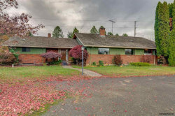 Photo of 9510 SW Highway 99W, McMinnville, OR 97128 (MLS # 741368)