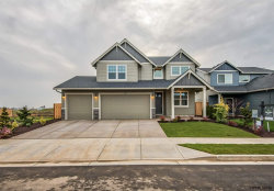 Photo of 1265 Daylily St, Woodburn, OR 97071 (MLS # 741478)