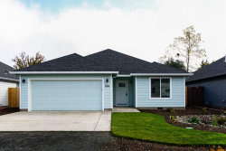 Photo of 669 S 2nd Pl, Jefferson, OR 97352 (MLS # 741483)