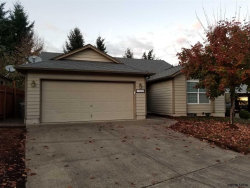 Photo of 5629 SW Windflower Dr, Corvallis, OR 97333 (MLS # 741601)