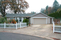 Photo of 5321 Reed Wy SE, Turner, OR 97392 (MLS # 741612)
