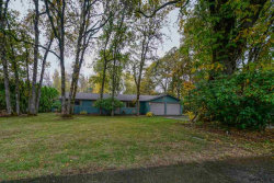 Photo of 515 Michael Wy, Aumsville, OR 97325 (MLS # 741650)