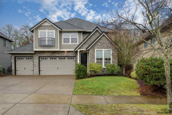 Photo of 6251 SW Grand Oaks Dr, Corvallis, OR 97333 (MLS # 741658)