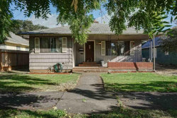 Photo of 358 SW Court St, Dallas, OR 97338 (MLS # 741700)