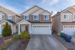 Photo of 623 Jasmine Cl, Independence, OR 97351 (MLS # 741702)