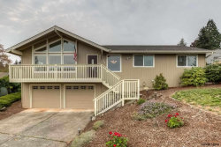 Photo of 1193 31st Ct NW, Salem, OR 97304-3403 (MLS # 741771)