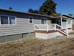 Photo of 1028 13th Av, Sweet Home, OR 97386 (MLS # 741784)