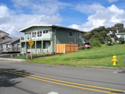 Photo of 3824 NW Jetty Av, Lincoln City, OR 97367 (MLS # 741799)