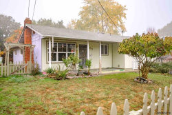 Photo of 60 S Grove St, Lebanon, OR 97355 (MLS # 741904)