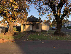 Photo of 1092 SW Levens St, Dallas, OR 97338 (MLS # 741913)
