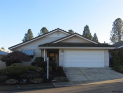 Photo of 1620 Almond Ln NW, Salem, OR 97304 (MLS # 741928)