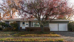 Photo of 1127 NW 18th St, Corvallis, OR 97330 (MLS # 741995)