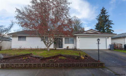 Photo of 4689 Lariat Ct NE, Salem, OR 97305 (MLS # 741999)