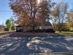 Photo of 998 S Airport Rd, Lebanon, OR 97355 (MLS # 742006)