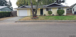 Photo of 580 Maple Ct, Aumsville, OR 97325 (MLS # 742020)