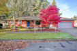 Photo of 250 Craven St N, Monmouth, OR 97361 (MLS # 742037)