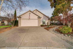 Photo of 6678 Brookhollow Ct NE, Keizer, OR 97303 (MLS # 742048)