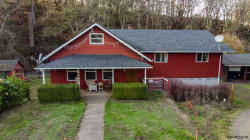 Photo of 3007 Cascade Hwy, Silverton, OR 97381 (MLS # 742053)