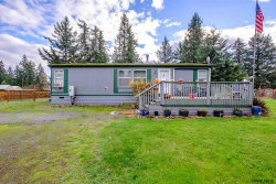 Photo of 38030 Weirich Dr, Lebanon, OR 97355 (MLS # 742123)