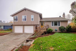 Photo of 6139 Nelson Pl SW, Albany, OR 97321 (MLS # 742161)