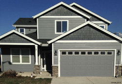 Photo of 1197 SW Linden Ln, Dallas, OR 97338 (MLS # 742213)