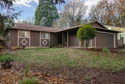 Photo of 3785 Lilligard Ln S, Salem, OR 97302-6061 (MLS # 742226)