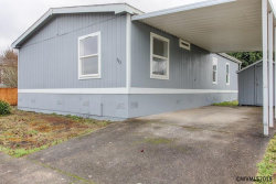 Photo of 772 S Grice Lp, Jefferson, OR 97352 (MLS # 742242)