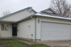 Photo of 3320 Marion St SE, Albany, OR 97322-3986 (MLS # 742303)