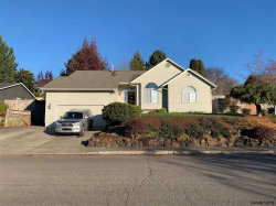Photo of 1423 Ammon St NW, Salem, OR 97304 (MLS # 742396)