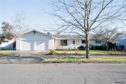 Photo of 2909 Madison St SE, Albany, OR 97322 (MLS # 742415)