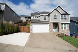 Photo of 5595 Wigeon St SE, Salem, OR 97306-2799 (MLS # 742446)