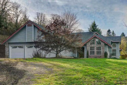 Photo of 3550 Brush College Rd NW, Salem, OR 97304 (MLS # 742455)