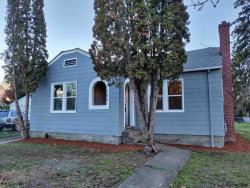 Photo of 705 21st St SE, Salem, OR 97301 (MLS # 742462)