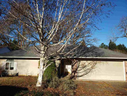 Photo of 185 Integra Av SE, Salem, OR 97306-2173 (MLS # 742479)