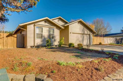 Photo of 1845 SW Sesame St, McMinnville, OR 97128 (MLS # 742626)
