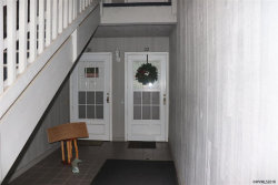 Photo of 1840 Rees Hill (#22) Rd SE, Salem, OR 97306-3413 (MLS # 742648)