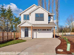 Photo of 2488 S Lydia Lp, Hubbard, OR 97032 (MLS # 742671)